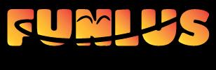 Funlus Oy – Mainostoimisto – Kuopio Logo