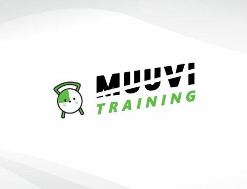 Muuvi Training