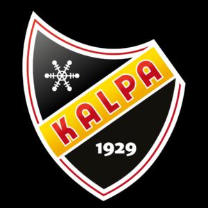 Kalpa logo.